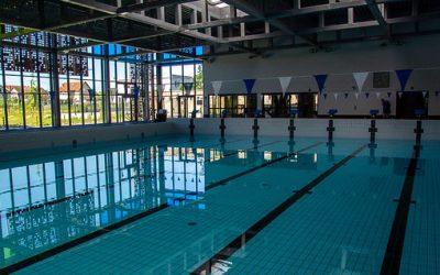 Allègement du protocole sanitaire des piscines communautaires dès lundi 6 juillet